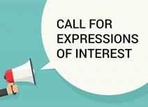 REQUEST FOR EXPRESSION OF INTEREST-International consultant for compiling textbooks of Natural Science  subjects